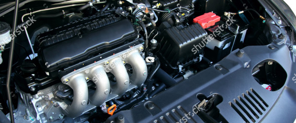 stock-photo-car-engine-137616026
