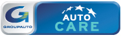part of the Autocare Garage Network