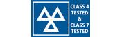 Class 4 & class 7 MOTs